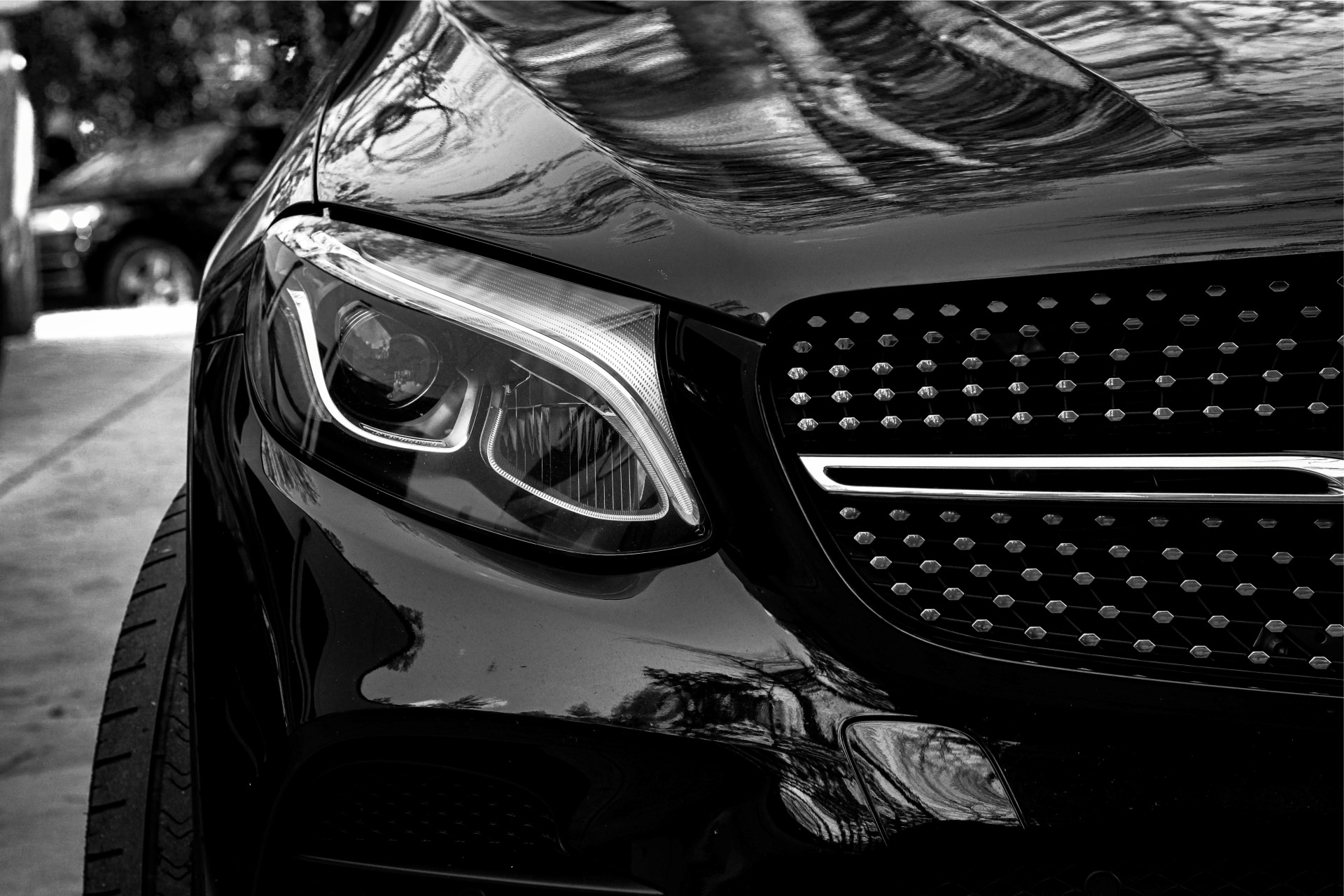 Rent a Car Lux - Ljubuški, Međugorje 2